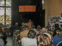 """II Konferencja TPR """"Kocham moje miasto"""""""